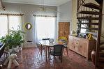 Très bel appartement de 174 m² quartier Vernet - Avignon intra-muros 4/10