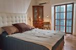 Très bel appartement de 174 m² quartier Vernet - Avignon intra-muros 5/10
