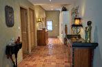 Très bel appartement de 174 m² quartier Vernet - Avignon intra-muros 6/10