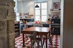 Très bel appartement de 174 m² quartier Vernet - Avignon intra-muros 7/10