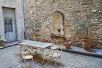 Très bel appartement de 174 m² quartier Vernet - Avignon intra-muros 10/10