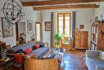 Maison de charme en pierre dans le vieux village - Les Angles 4/9