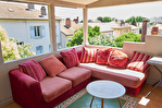 58m2 townhouse with Tropezienne - Avignon 2/10