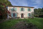 Propriété de 450 m² comprenant deux habitations sur 4 668 m² de terrain - Villeneuve-lès-Avignon Magnaneraie 2/8