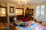 Propriété de 450 m² comprenant deux habitations sur 4 668 m² de terrain - Villeneuve-lès-Avignon Magnaneraie 3/8