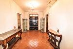 Propriété de 450 m² comprenant deux habitations sur 4 668 m² de terrain - Villeneuve-lès-Avignon Magnaneraie 8/8