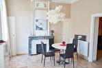 Appartement 3 pièces de 97 m² meublé - Avignon intra-muros 1/7