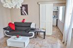 Appartement 3 pièces de 97 m² meublé - Avignon intra-muros 2/7