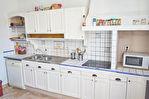 Appartement 3 pièces de 97 m² meublé - Avignon intra-muros 3/7