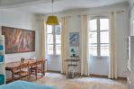 Appartement 3 pièces de 97 m² meublé - Avignon intra-muros 4/7