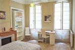 Appartement 3 pièces de 97 m² meublé - Avignon intra-muros 5/7