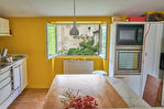 Appartement Avignon dans hôtel particulier avec vue panoramique sur Palais 3/10