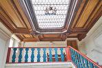 Appartement Avignon dans hôtel particulier avec vue panoramique sur Palais 8/10