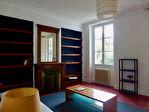 Appartement Avignon 4 pièce(s) 103 m2 1/10