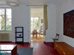 Appartement Avignon 4 pièce(s) 103 m2 2/10