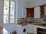 Appartement Avignon 4 pièce(s) 103 m2 4/10