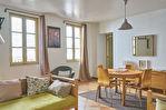 Bel appartement de 56 m² quartier Banasterie - Avignon intra-muros 1/11