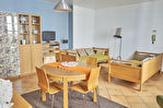Bel appartement de 56 m² quartier Banasterie - Avignon intra-muros 2/11