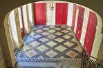 Bel appartement de 56 m² quartier Banasterie - Avignon intra-muros 10/11