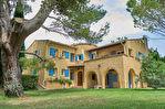 Maison atypique de 262 m² - Villeneuve-lès-Avignon (secteur privilégié) 2/12