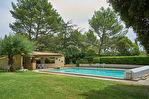 Maison atypique de 262 m² - Villeneuve-lès-Avignon (secteur privilégié) 4/12