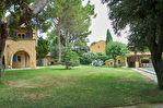 Maison atypique de 262 m² - Villeneuve-lès-Avignon (secteur privilégié) 5/12