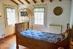 Maison atypique de 262 m² - Villeneuve-lès-Avignon (secteur privilégié) 10/12