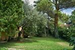 Maison atypique de 262 m² - Villeneuve-lès-Avignon (secteur privilégié) 12/12