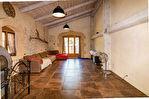 Superbe Mas 10 pièces de 245 m² - Saint-Geniès-de-Comolas 5/9
