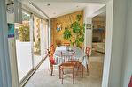 Villa de 300 m² sur 5 000 m² de terrain - Villeneuve-lès-Avignon 3/11