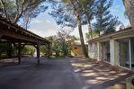 Villa de 300 m² sur 5 000 m² de terrain - Villeneuve-lès-Avignon 5/11