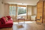 Villa de 300 m² sur 5 000 m² de terrain - Villeneuve-lès-Avignon 7/11