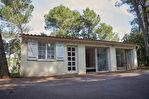 Villa de 300 m² sur 5 000 m² de terrain - Villeneuve-lès-Avignon 9/11