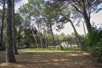 Villa de 300 m² sur 5 000 m² de terrain - Villeneuve-lès-Avignon 11/11