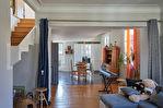 Appartement avec terrasse et studio indépendant - Avignon intra-muros 3/9