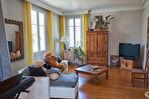Appartement avec terrasse et studio indépendant - Avignon intra-muros 4/9