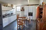 Appartement avec terrasse et studio indépendant - Avignon intra-muros 5/9
