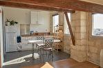 Appartement avec terrasse et studio indépendant - Avignon intra-muros 6/9