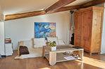 Appartement avec terrasse et studio indépendant - Avignon intra-muros 7/9