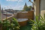 Appartement avec terrasse et studio indépendant - Avignon intra-muros 8/9