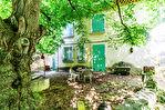 Villa de 300 m² située quartier Magnaneraie - Villeneuve-lès-Avignon 2/7