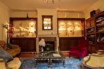 Villa de 300 m² située quartier Magnaneraie - Villeneuve-lès-Avignon 3/7