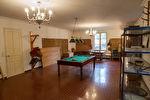 Villa de 300 m² située quartier Magnaneraie - Villeneuve-lès-Avignon 7/7