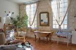 Appartement cocooning de 64 m² coeur de ville - Avignon intra-muros 1/5