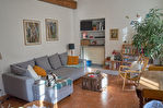 Appartement cocooning de 64 m² coeur de ville - Avignon intra-muros 2/5