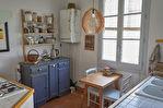 Appartement cocooning de 64 m² coeur de ville - Avignon intra-muros 3/5