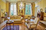 Hôtel particulier 8 pièces de 228 m² - Avignon intra-muros quartier historique 1/12