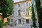 Hôtel particulier 8 pièces de 228 m² - Avignon intra-muros quartier historique 2/12