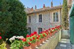 Hôtel particulier 8 pièces de 228 m² - Avignon intra-muros quartier historique 7/12