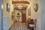 Hôtel particulier 8 pièces de 228 m² - Avignon intra-muros quartier historique 9/12